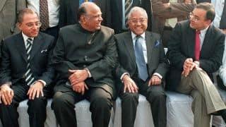 Jagmohan Dalmiya made India home of cricket: Arun Jaitley