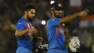 ICC World T20 2016: India's performance review and marks out of 10