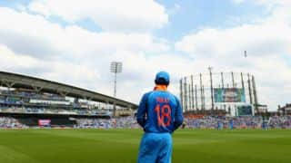 Happy Birthday, Kohli: Twitter wishes superstar of Indian cricket