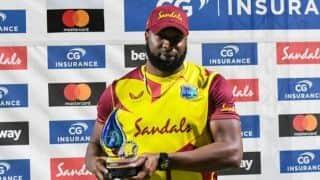 WI vs SL Dream11 Team Prediction: Fantasy Tips, Probable XIs For Today's West Indies vs Sri Lanka 2021 1st ODI