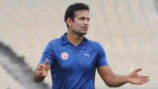 IPL 2014: VVS Laxman's wise words inspired Irfan Pathan to perform well