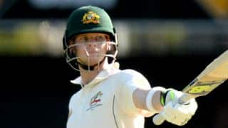 India vs Australia: Steven Smith's greatest test in familiar landscape