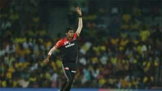 Navdeep Saini's wishlist: Bumrah's yorkers, Bhuvneshwar's swing and Shami's seam