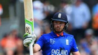 Ian Bell retires from ODIs to prolong career in Tests