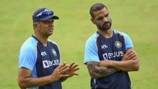 IND vs SL 1st ODI LIVE Streaming: कब और कहां देखें भारत-श्रीलंका के बीच होने वाला पहला वनडे मैच