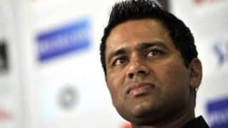 Aakash Chopra: Finest writer among Indian Test cricketers