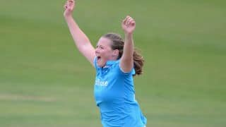 Live Updates: India women vs England women, 1st ODI