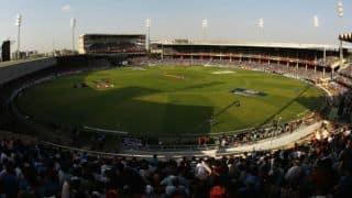 Ranji Trophy 2013-14: Jiwanjot Singh's ton takes Punjab to 330 for 1 against Vidarbha
