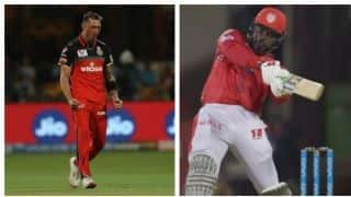 IPL 2019: RCB VS KXIP, things to watch out for in Bangalore vs Punjab match