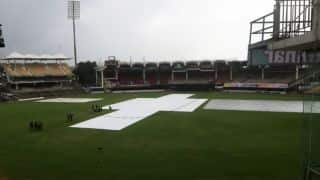 फैंस की मौजूदगी में खेला जा सकता है भारत-इंग्लैंड के बीच होने वाला दूसरा टेस्ट