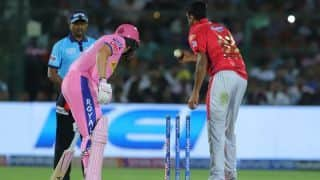 Kevin Pietersen on Jos Buttler MankadinKevin Pietersen on Jos Buttler Mankading