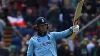 इंग्लैंड की टीम ने रचा इतिहास, ऐसा करने वाली बनीं पहली टीम