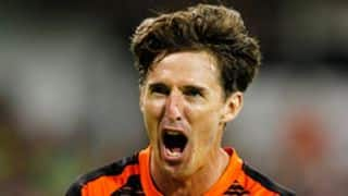ICC World T20 2014: Australia include Brad Hogg, Brad Hodge in squad