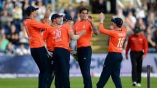 England team in ICC T20 World Cup 2016, Preview: England will look to emulate 2010 triumph
