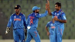 आर अश्विन, रविंद्र जडेजा को टीम में शामिल ना किए जाने पर बड़ा खुलासा