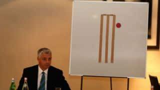 BCCI edges towards cricket's supremacy