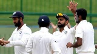 जानिए, भारत-ऑस्ट्रेलिया बॉर्डर-गावस्कर ट्रॉफी के मुकाबलों की तारीख