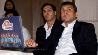 Vijay Dahiya, Rahul Sanghvi fall under conflict of interests