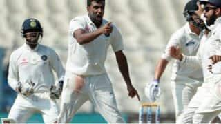 भारतीय टीम के ये पांच खिलाड़ी इंग्लैंड के खिलाफ दिलाएंगे टीम इंडिया को जीत