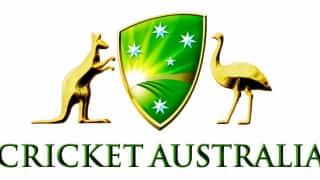 READ: Cricket Australia statement on Al Jazeera fixing claims