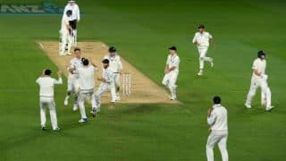 New Zealand vs England, 1st Test, Day 5 Live Streaming, Live Coverage on TV: When and Where to Watch