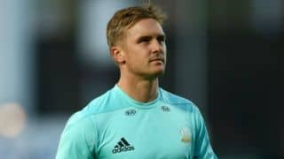 ICC World Cup 2019: Jason Roy is happy to be the cause of England's victory