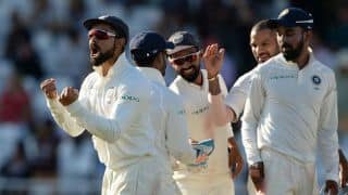 Mohammad Kaif backs India to win series 3-2 against England