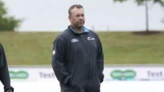 बांग्लादेश ने न्यूजीलैंड के क्रेग मैकमिलन को बनाया बल्लेबाजी सलाहकार