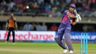 IPL 2017 Final: Mohammad Azharuddin thinks MS Dhoni will have a point to prove