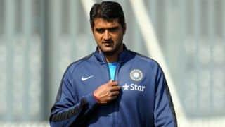 Pankaj Singh: Players are worried about their future