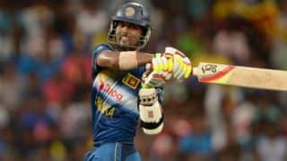 SL vs AUS 3rd ODI Video highlights: Chandimal's century