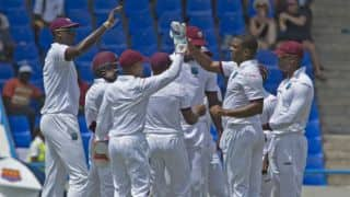 5 West Indies players to watch out vs India