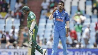 India vs South Africa, 4th ODI: Watch Live streaming of IND vs SA on SonyLIV