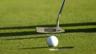Golf: PGTI returns to Bangladesh with BTI Open