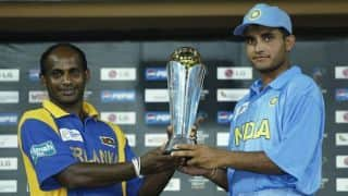 India vs New Zealand: First World Cup knockout match pushed to reserve day, with shades of Colombo 2002