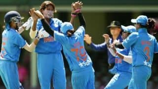 India vs New Zealand, 3rd ODI: Indian Women cricket team eye clean sweep against New Zealand