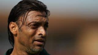 Shoaib Akhtar wants Mickey Arthur to reshape Pakistan cricket in 8 months