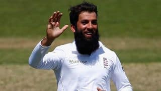 VIDEO: Moeen Ali impressed with England's winning start in Test series against South Africa