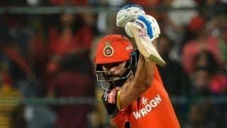 No way that IPL will affect Virat Kohli in the World Cup: Brad Hogg