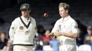 Ricky Ponting: Sandpaper gare happend due to lack of leadership in Australian team