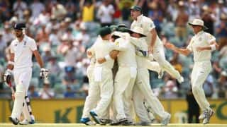 Ashes 2013-14: The difference between Australia and England is more than Mitchell Johnson