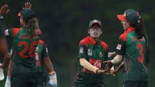 INW-A vs BDW-A Dream11 Team India A Women vs Bangladesh A Women, 3rd T20, India A Women tour of Bangladesh – Cricket Prediction Tips For Today's Match INW-A vs BDW-A at Chattogram