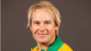 South Africa announce ODI and T20I squad against New Zealand