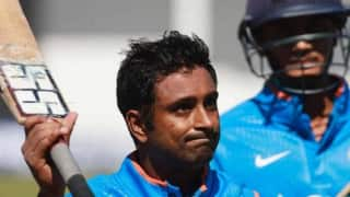 Virender Sehwag sympathises with Rayudu who announced retirement after World Cup snub