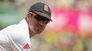 Ashes 2015: Kevin Pietersen terms Australian batting order as fragile