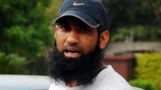 ICC Champions Trophy 2017: Mohammad Yousuf demands sacking of Mickey Arthur as Pakistan's coach