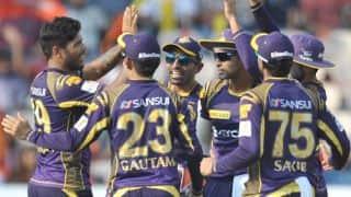IPL 2016, Kings XI Punjab vs Kolkata Knight Riders: KKR have upper hand against hosts in Match 13 at Mohali