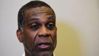 Cricket World Cup 2019: Michael Holding hits back at ICC after attempt to gag