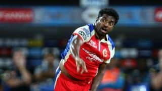 Muttiah Muralitharan may retire after IPL 2014