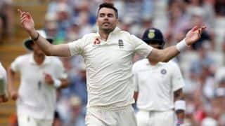 james anderson eying to break this world record which hold by sachin tendulkar